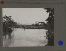 Pont près de Malake