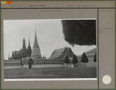 Vat Phra Kéo