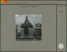 Sanctuaire bouddhiste de Swayambunath