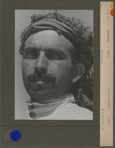 Type de Kurde