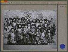 Sans titre [tatars azerbadjanis d'Ouroute]