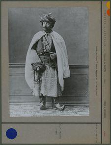 Kurde de Palu