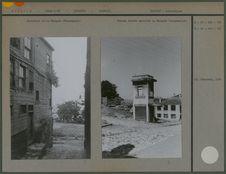 Alentours de la Mosquée Süleymaniye