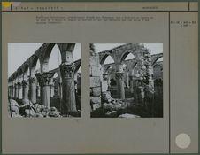 Basilique chrétienne