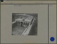 Sans titre [temple ptolémaïque]