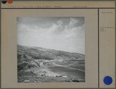 Sans titre (paysage)