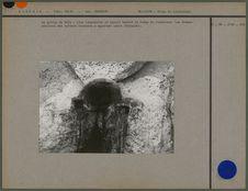 La grotte de Daïa
