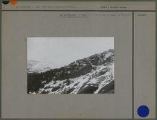 Col de Tirourda