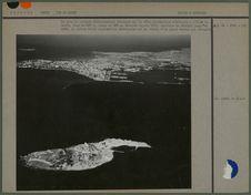 L'îlot de Gorée