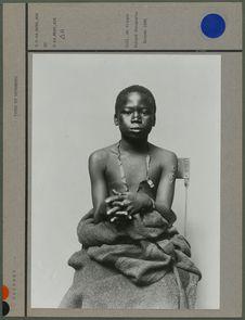 Dahoméen