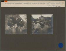 Sans titre [hommes Togbo]