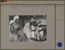 Religion Angome-Ebogha