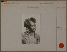 A Zulu