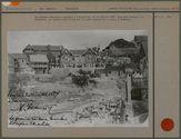 La fête du 14 juillet 1887