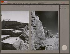 Ruines incaïques de Sacsahuaman