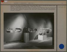"Exposition ""Arts Mayas du Guatemala&quot"