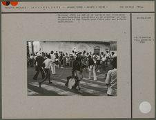Carnaval 1982