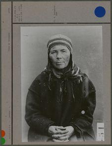 Maria Nielsdatter