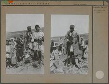 Groupe de Macédoniens