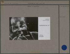 """Impressions 64"" (mars - avril 1964)"