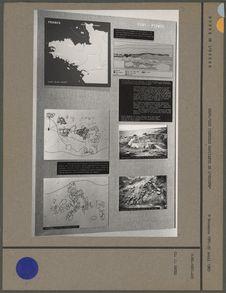 """Exposition """"Les premiers habitants de l'Europe&quot"""