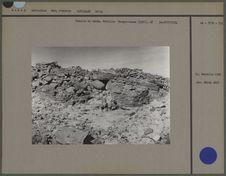Tumulus de Bouïa