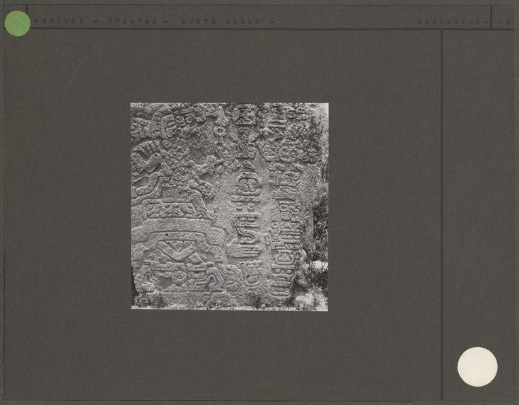 Gravures sur pierre