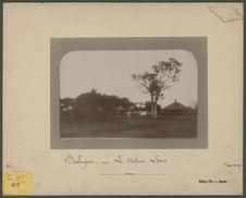 Bouloupari : la station Lewis