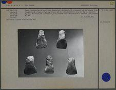 Herminettes