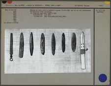 Rhombes (instruments religieux)