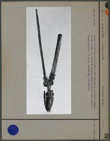 Instrument de circoncis