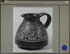 Céramique