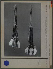 Ornement de bras