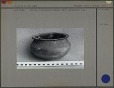 Grand plat en céramique