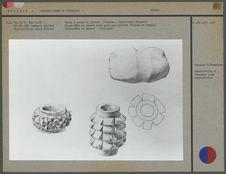 Outils en pierre