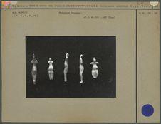 Figurations féminines iglulik