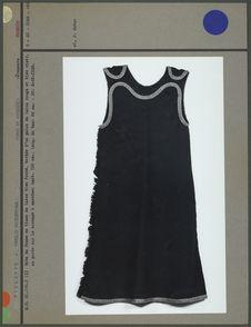 Robe de femme
