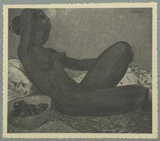 Fatou sénégalaise