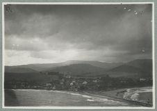 Martinique ; Sainte-Marie