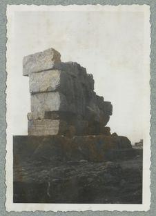 Sans titre [site archéologique]