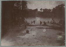 Débarcadère de Carnot