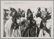 Femmes de Hombori