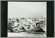 [Maroc]