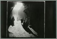 Marrakech [rue]