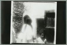 Mogador [une femme et un garçon]
