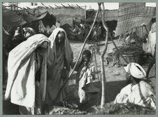 Maroc [marché]