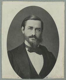 Henri  Duveyrier
