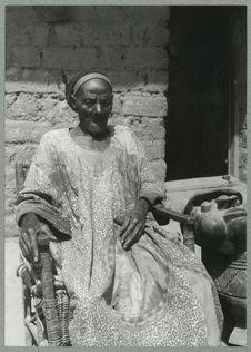 BATUM KEBOUH MBI. WAINDA
