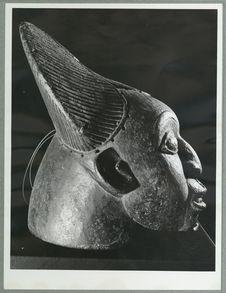 Masque royal