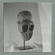 Masque Mabuh. 1967. Bekom